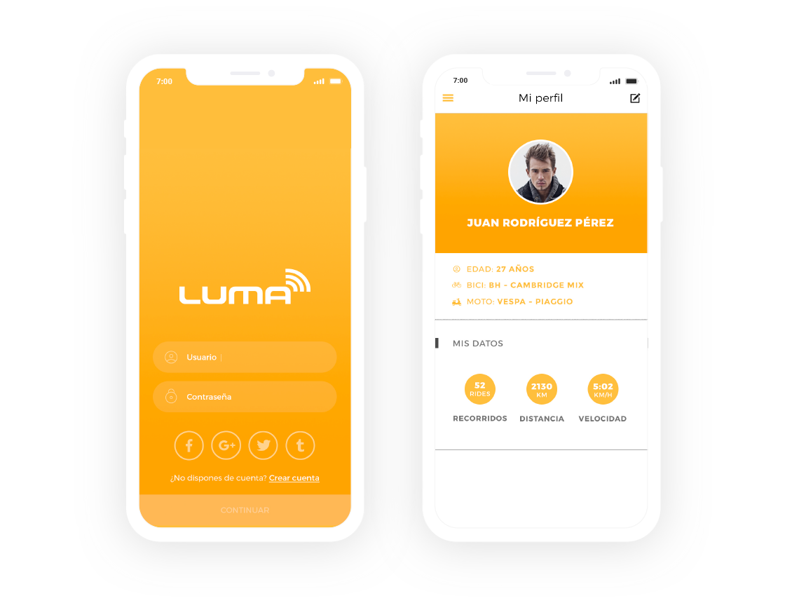 LumaApp.png