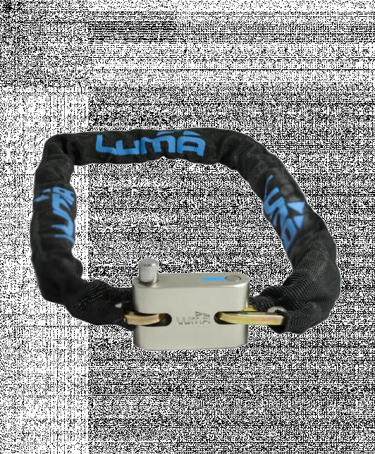 Enduro Alfa Chain