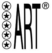 ART 5 *